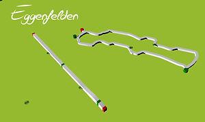 SegT - Eggenfelden - Spezial Rund 1 - 0-