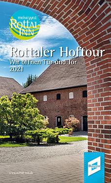 Titel_Rottaler Hoftour 2021_72 dpi.jpg