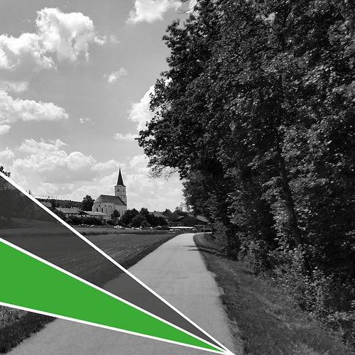 x - Pfarrkirchen 1000x1000 Stausee - GR.