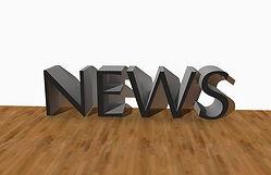 News Text.jpg