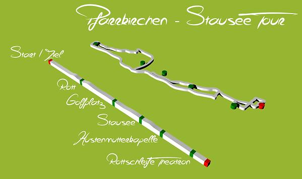 Pfarkirchen - Stausee Tour - 2021-07-25 - 3b.png