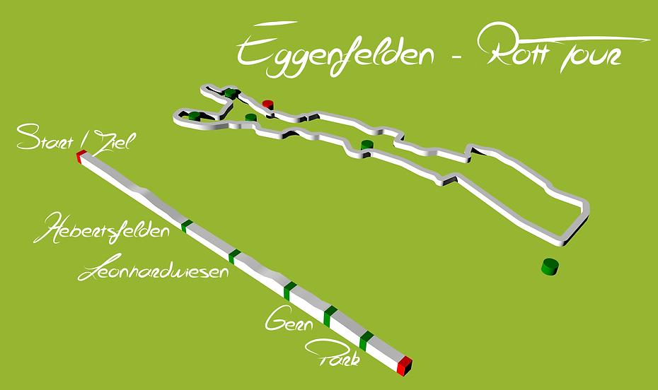 Eggenfelden - Rott Tour - 2021-07-25b.png