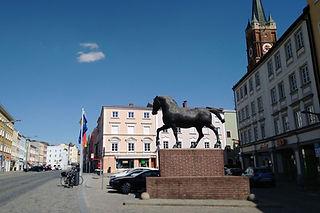 Pfarrkirchen klein 01.jpg
