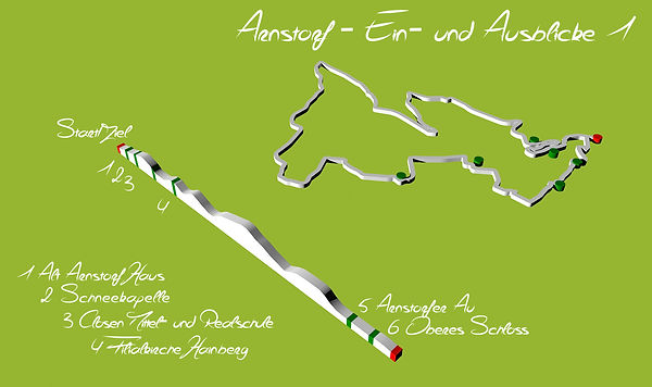 Arnstofer Runde 1-33 17-6 ac.jpg