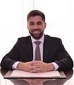 Dr. Renato R. Silva