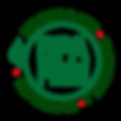 logo-bpafree-L-2.png