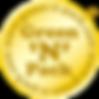 logo-greennpack+w.png