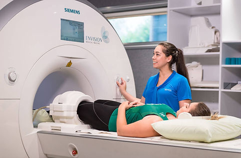 Envision-Imaging-MRI-ENV_102.jpg