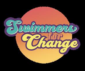 SwimmersForChangeLogo.png