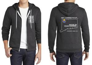 Custom Shirt Graphic