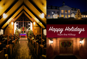 HolidayGraphic-01.jpg