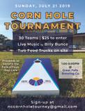 CornHole Tournament-01.jpg
