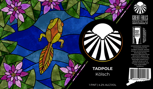 TADPOLE-01-01.png