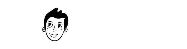 CG Sports Co White-01.png