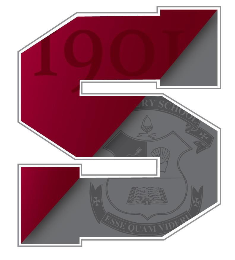 Salisbury Logo Re-vamp
