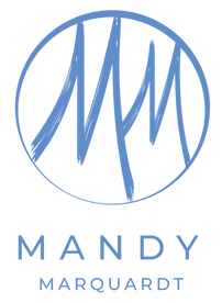 MandyMCircleBlue.png