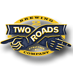 two-roads-brewing-co-logo1.png