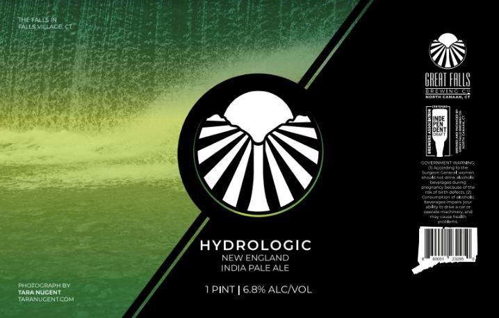 Hydrologic Label