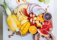 healthyeatinghelp.jpg