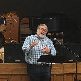 Pastor Larry.jpg