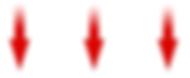 Screen Shot 2020-03-20 at 2.39.38 PM.png