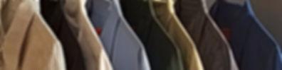 Red Kap sp24, sp14, industrial shirts uniforms boobs