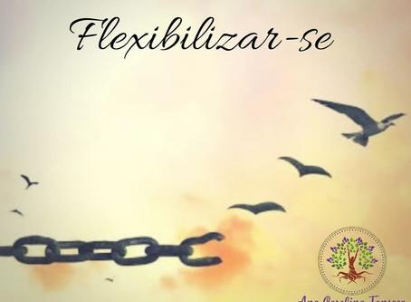 Flexibilizar-se