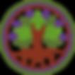 _Símbolo versão digital (RGB).png