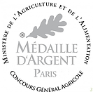 1219-medaille-or-au-concours-general-agr