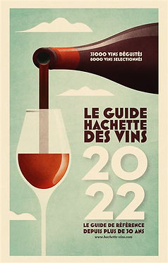Guide-Hachette-des-Vins-2022.jpg