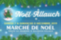 Foire Allauch.jpg