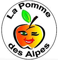pommes pujol1.jpg