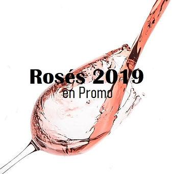 PROMO Rosé.jpg