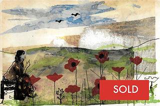 picture sold landscape 3.jpg