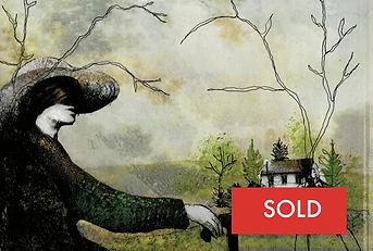 picture sold landscape.jpg