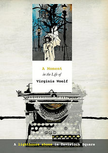 Virginia Woolf book jacket FINAL.jpg
