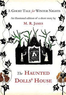 Haunted Dolls House cover FINAL.jpg
