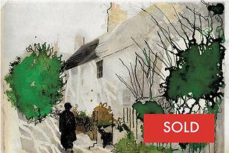 picture sold landscape 4.jpg