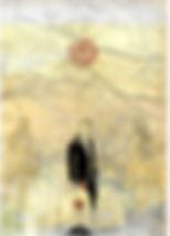 Samuel Palmer Bunhill Fields.jpg