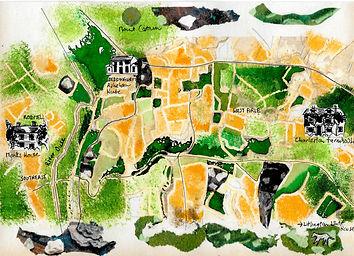 VW South Downs Map.jpg