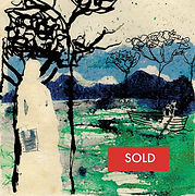 picture sold mary shelley in italy.jpg