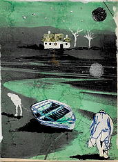 Maurice and Barnet with boat.jpg