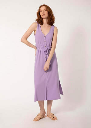 Astrance Dress