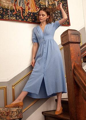 Alphena Dress