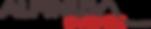 ob_ef6611_logo-alpinum-hd.png