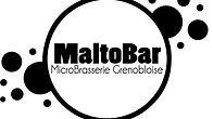 normal_maltologo-1519322415.jpg