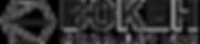 LogoBokeh-2-360x80.png