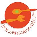 LOGO-BONSENS-DES-METS.png
