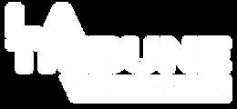 logo-acteursdeleconomie.png