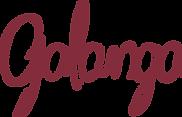 Logo-Galanga.png